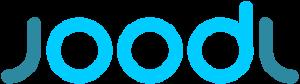 logo-e14343855821921